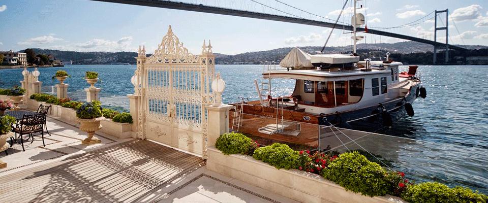 3-Mansion_Bosphorus