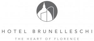 Logo HR BRU