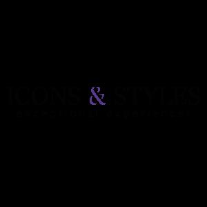 Siyah_Logo_Zeminsiz