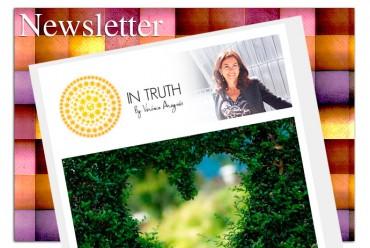 Newletter Julio 2016