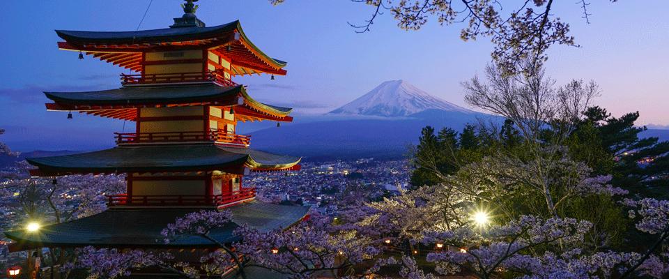 ICONIC-JAPAN